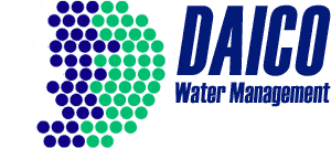 Daico Water Management
