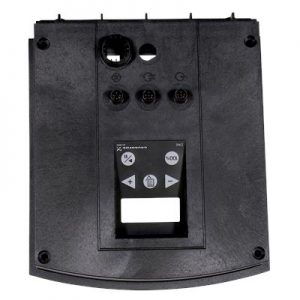 GRUNDFOS DME 375 FRONT COVER